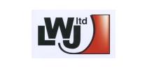 lwj logo