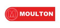 moulton farming logo